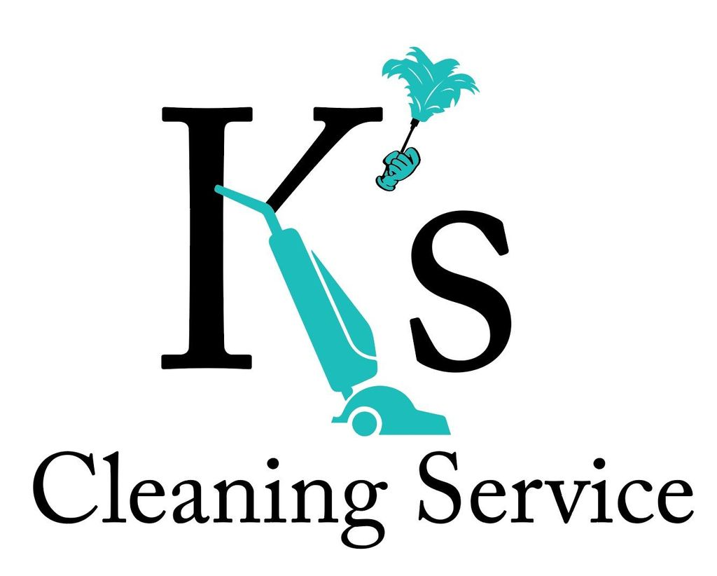 K's Cleaning Services
