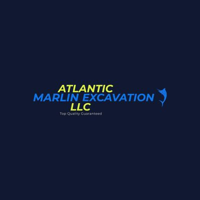 Avatar for Atlantic Marlin Excavation LLC