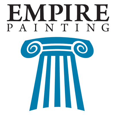 Avatar for Empire Painting