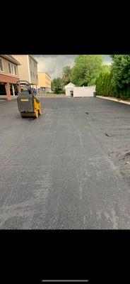 Avatar for Amazing paving