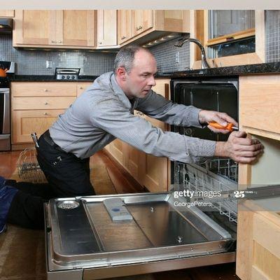 Avatar for JJ's Appliance Repair Services L.L.C
