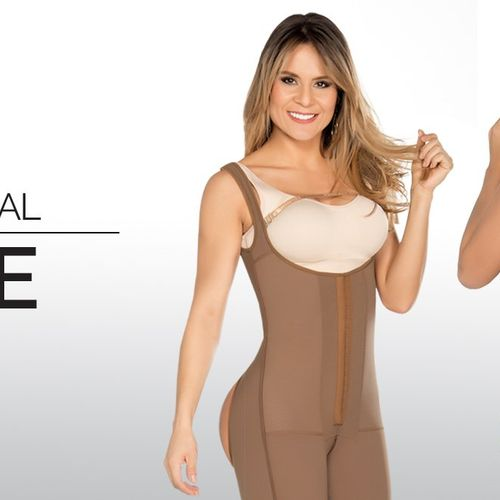 Compression Garments Available