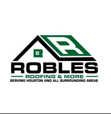 Avatar for Robles Roofing & More