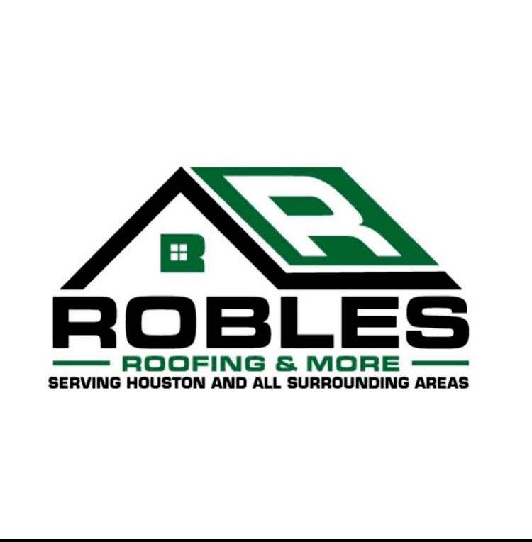 Robles Roofing & More