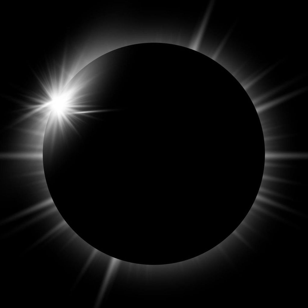 Eclipse Design And Construction