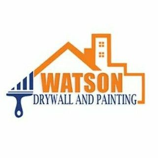 Avatar for Watson Drywall and Painting