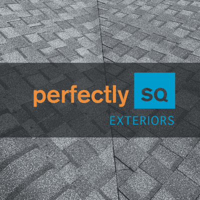 Avatar for Perfectly SQ Exteriors