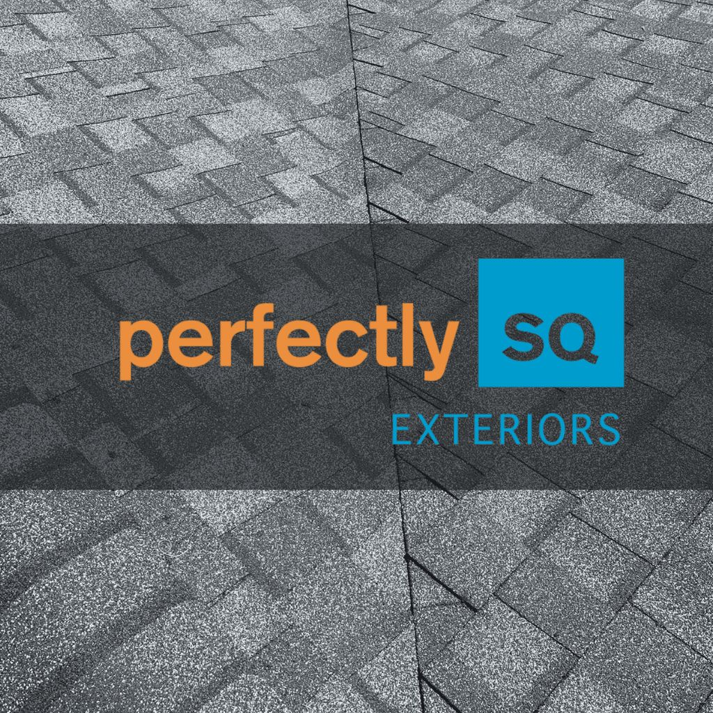 Perfectly SQ Exteriors
