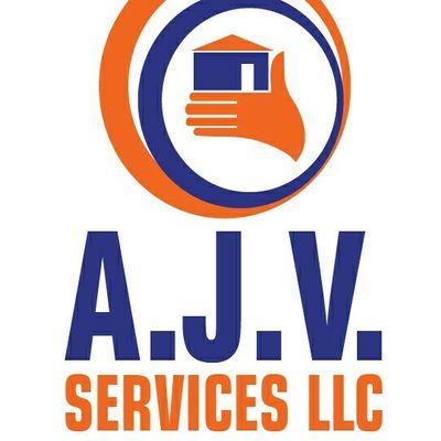 Avatar for AJV Services LLC