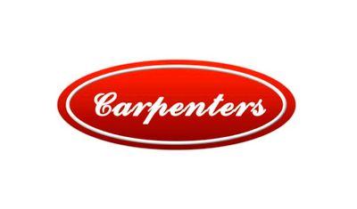 Avatar for Carpenters