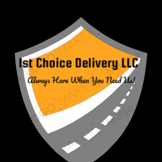 Avatar for 1st Choice Moving & Delivery LLC