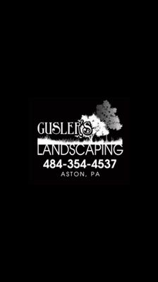 Avatar for Gusler's Landscaping L.L.C.