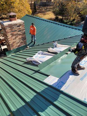 Avatar for J.hernandez roofing & construction LLC.