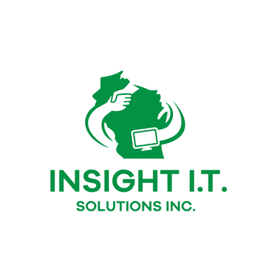 Avatar for Insight I.T. Solutions Inc.