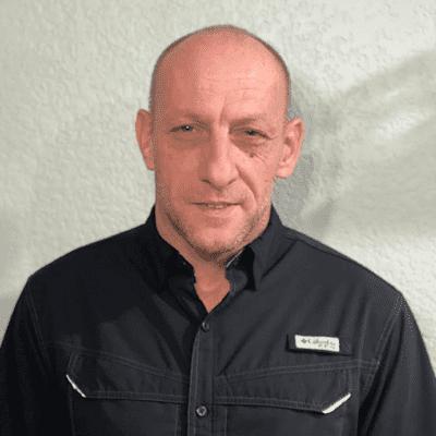 Avatar for Denton Handyman Solutions