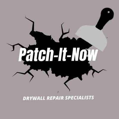 Avatar for PATCH IT NOW