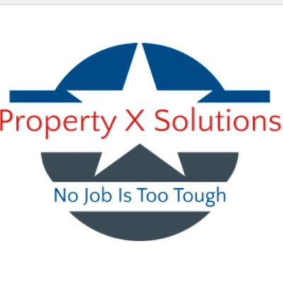 Avatar for Property X Solutions