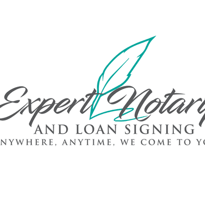 Avatar for Expert Notary and Loan Signing