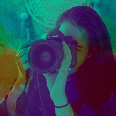 Avatar for Alejandra Giler Photography