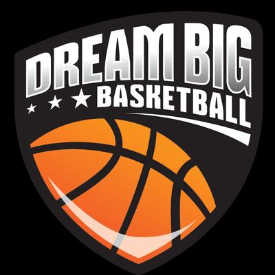Avatar for Dream Big Basketball Academy