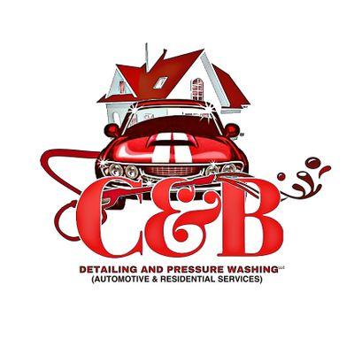 Avatar for C&BDetailing&Pressure Washing LLC