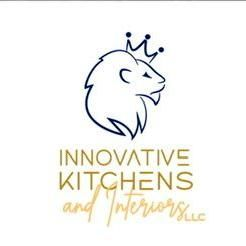 Innovative Kitchens and Interiors