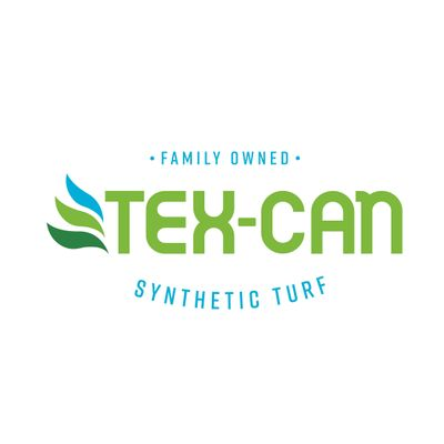 Avatar for TEX-CAN Synthetic Turf