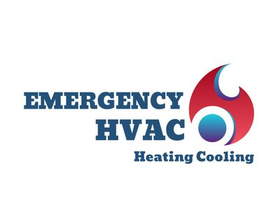 Avatar for Emergency HVAC