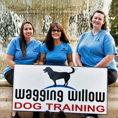 Avatar for Wagging Willow LLC