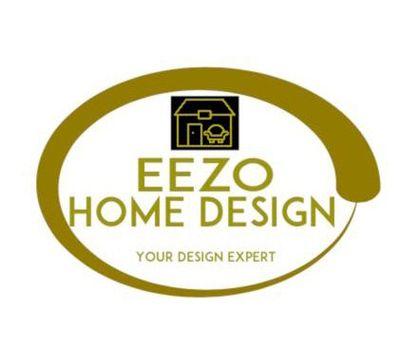 Avatar for EEZO HOME DESIGN