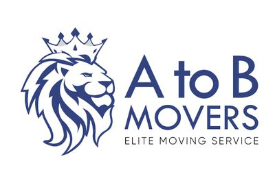 Avatar for A to B Movers