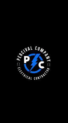 Avatar for Percival Company llc