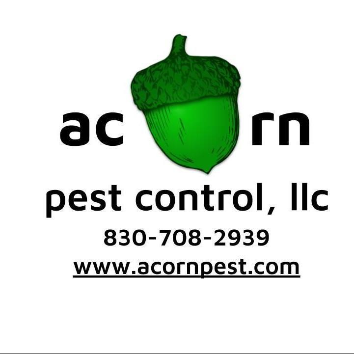 Acorn Pest Control LLC