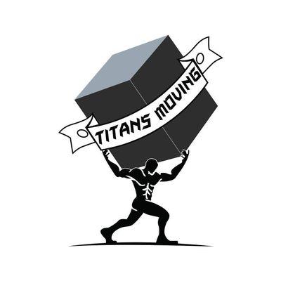 Avatar for Titans Moving