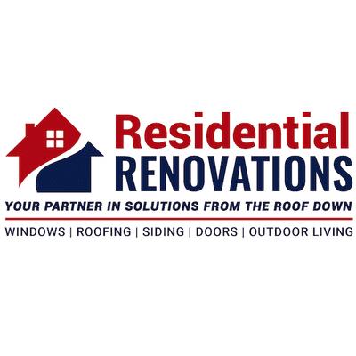 Avatar for Residential Renovations