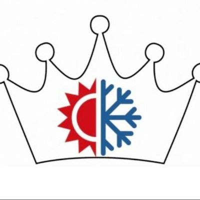 Avatar for Crown's HVAC