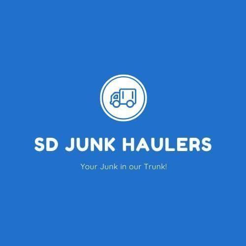 SD Junk Haulers