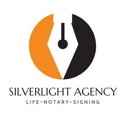 Avatar for Silverlight Agency