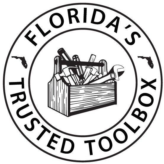 Florida's Trusted Toolbox