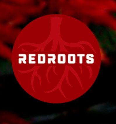RedRoots