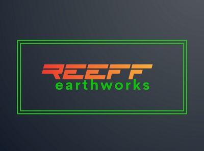 Avatar for Reeff Earthworks