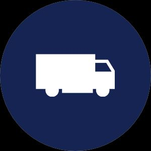 KDS Logistics, LLC