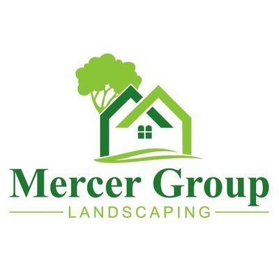 Avatar for Mercer Group Landscaping LLC