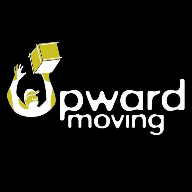 Upward Moving & Storage