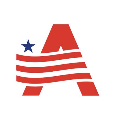 All American Bookkeeping & Tax