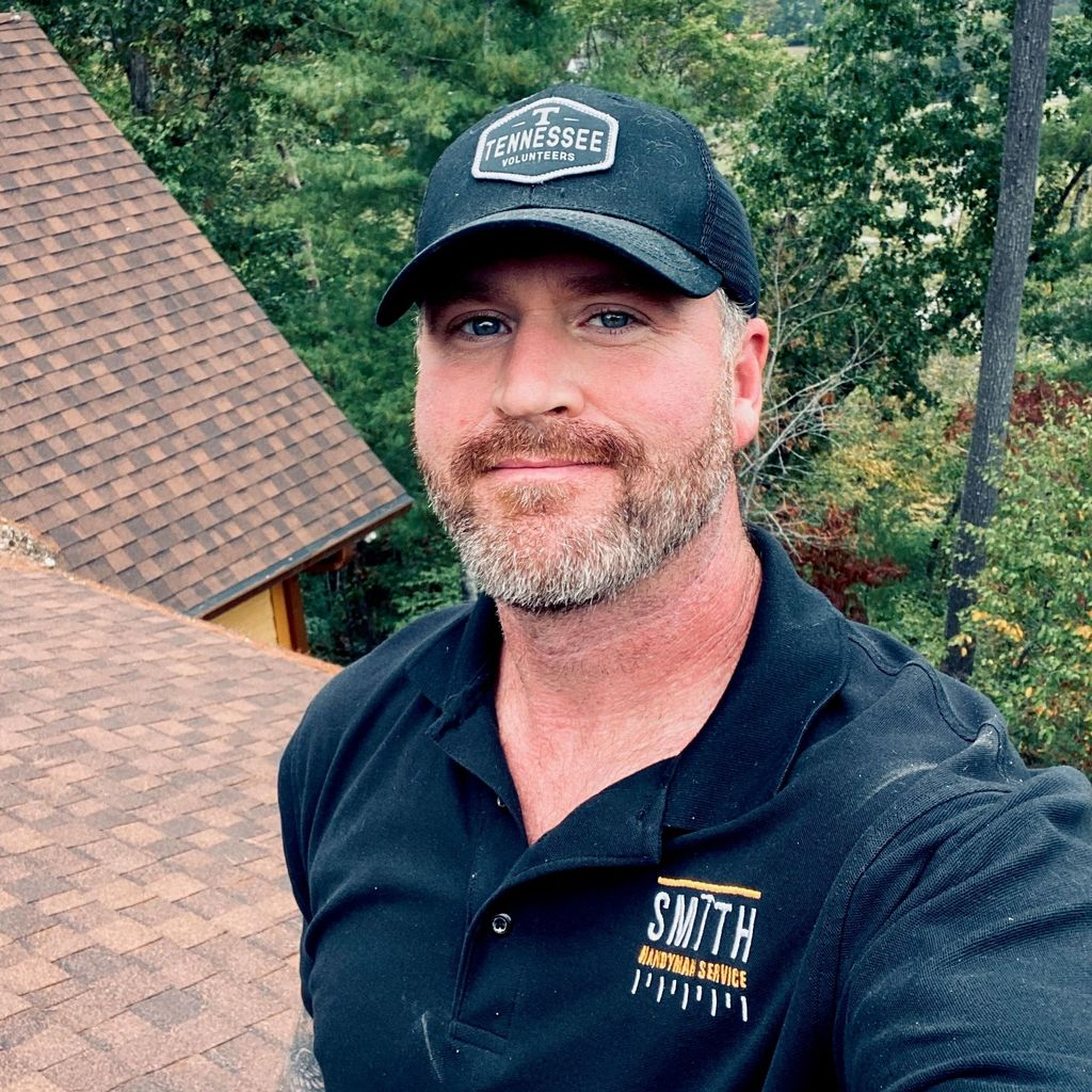 Smith Roofing & Exteriors