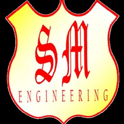 Avatar for SeaMax Engineering