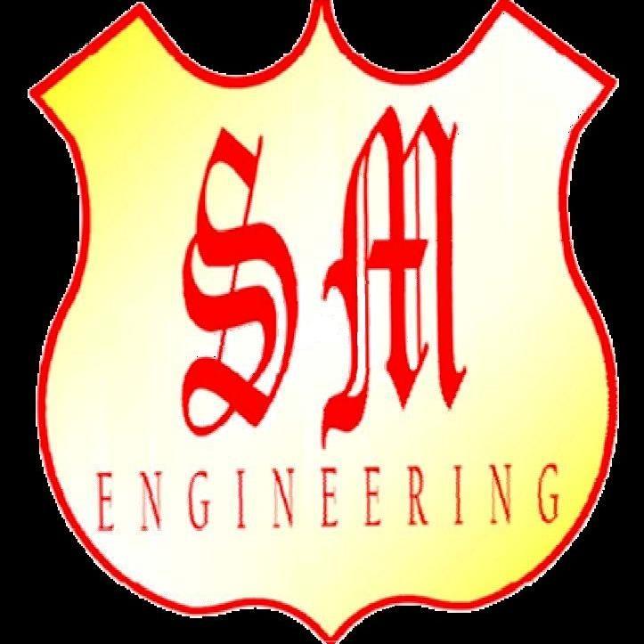 SeaMax Engineering
