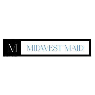 Midwest Maid LLC