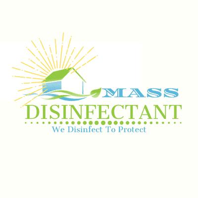 Avatar for Mass Disinfectant